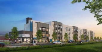 Developer Annex Student Living® Expands Portfolio